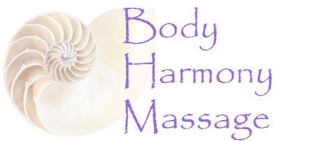 About Body Harmony Massage | Austin Texas Massage Therapy